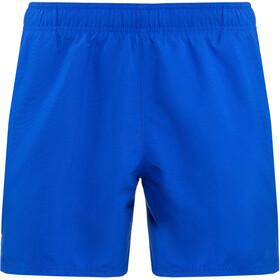 "Nike Swim Solid Lap 5"" Short de bain Volley Homme, hyper royal"